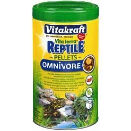 Vitakraft Reptile Pellets  250ml - 250ml