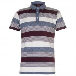 Pierre Cardin YD Jersey Polo Shirt Mens