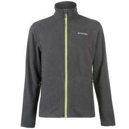 Columbia Trek Fleece Sn91