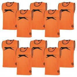 Slazenger Training Bibs Youths