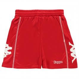 Kappa Alba Shorts Junior Boys