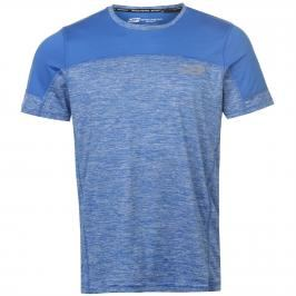 Skechers Pulsar Shirt Mens