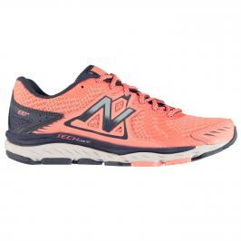 New Balance 670 v5 Ladies Running Shoes