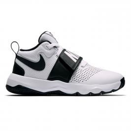 Nike Team Hustle D8 Chd00