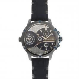 883 Police 15049 Watch Sn00