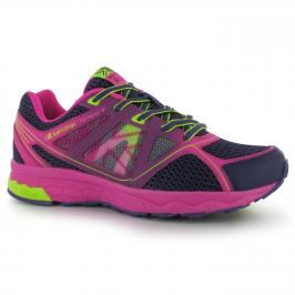 Karrimor Tempo 4 Girls Junior