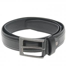 Lee Cooper Stitched Belt Mens