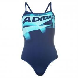 adidas Inf Sl Suit Ld72