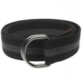 ONeill Stripe Belt Sn73